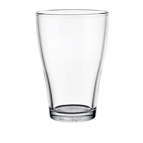 BECK VASO APILABLE 36CL