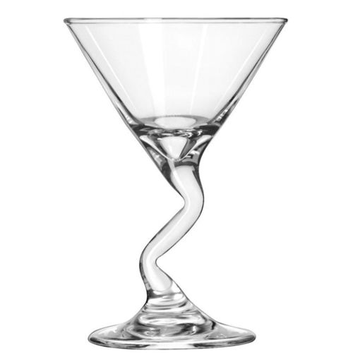 Z-STEM COPA MARTINI 15CL