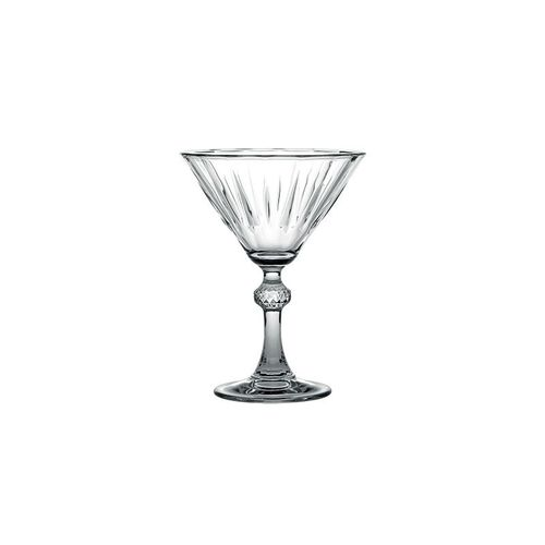 DIAMOND COPA MARTINI 23CL